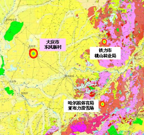 江苏狼山风景区地图